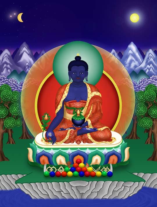 bouddha zen shop